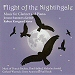 FLIGHT OF THE NIGHTINGALE